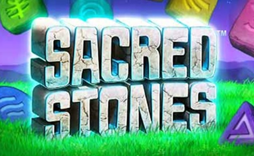 Recensione di Sacred Stones Video Slot Machine da Playtech