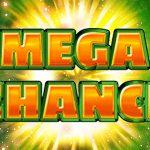 Recensione Mega Chance Vlt Slot da Novomatic