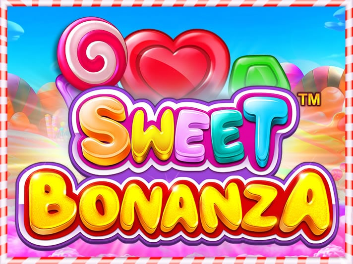 Recensione di Sweet Bonanza Slot Machine da Pragmatic Play