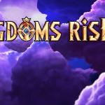 Playtech lancia la Saga Kingdoms Rise