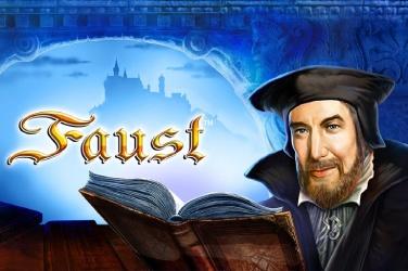 Faust Slot Gratis
