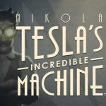 Recensione di Nikola Tesla's Incredible Machine Slot da Yggdrasil