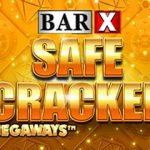 Recensione di Bar X Safecracker Megaways Slot Machine da Blueprint