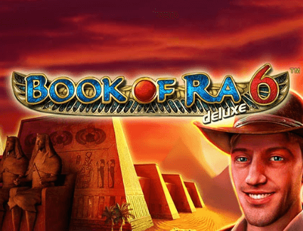 Giochi Gratis Vlt Book Of Ra