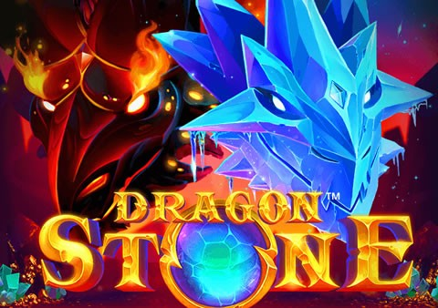 Recensione di Dragon Stone Slot Machine Online Gratis