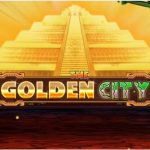 Recensione di The Golden City Slot Machine Online Gratis