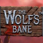 Recensione di The Wolf's Bane Slot Machine da Netent