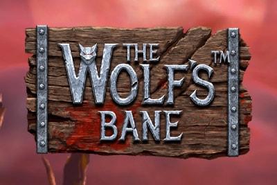 Recensione di The Wolf's Bane Slot Machine da Netent